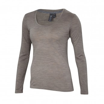 od_heather_scoop_neck_1