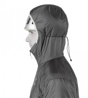 nuclei_fl_jacket_4