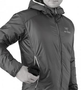 nuclei_fl_jacket_7