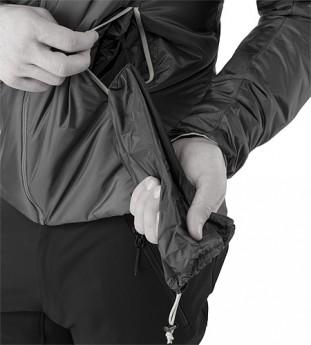 nuclei_fl_jacket_8_1