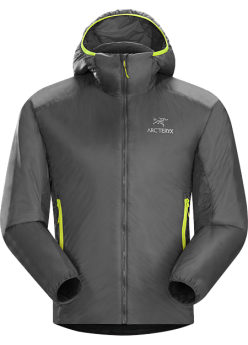 nuclei_fl_jacket_lithium