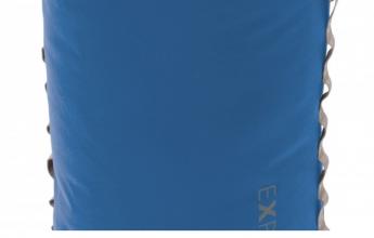 folddrybag_endura_1_4
