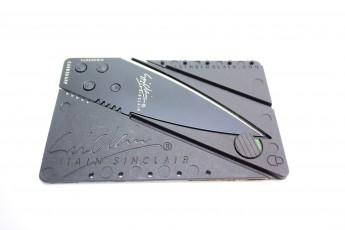 CC Knife02