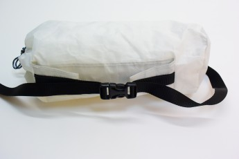 Stash Bag01