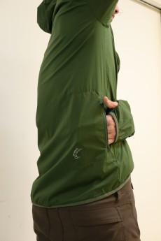 wind river hoodie