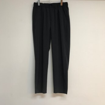 Ws tapered pant