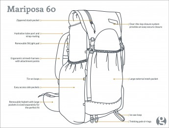 mariposa_8