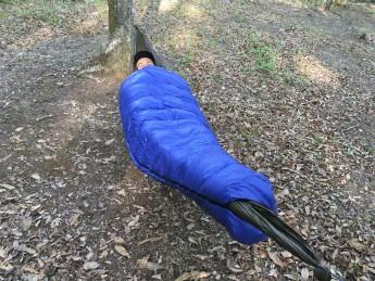Hammock&sleepingbag_3