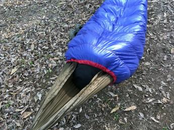 Hammock&sleepingbag_5