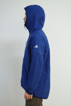 crest hoody