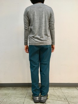 tb_tapered_pants_5