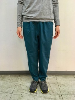 tb_tapered_pants_6