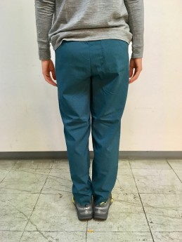 tb_tapered_pants_8